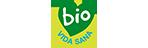 BioVidaSana