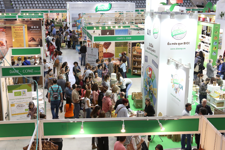 Feria general
