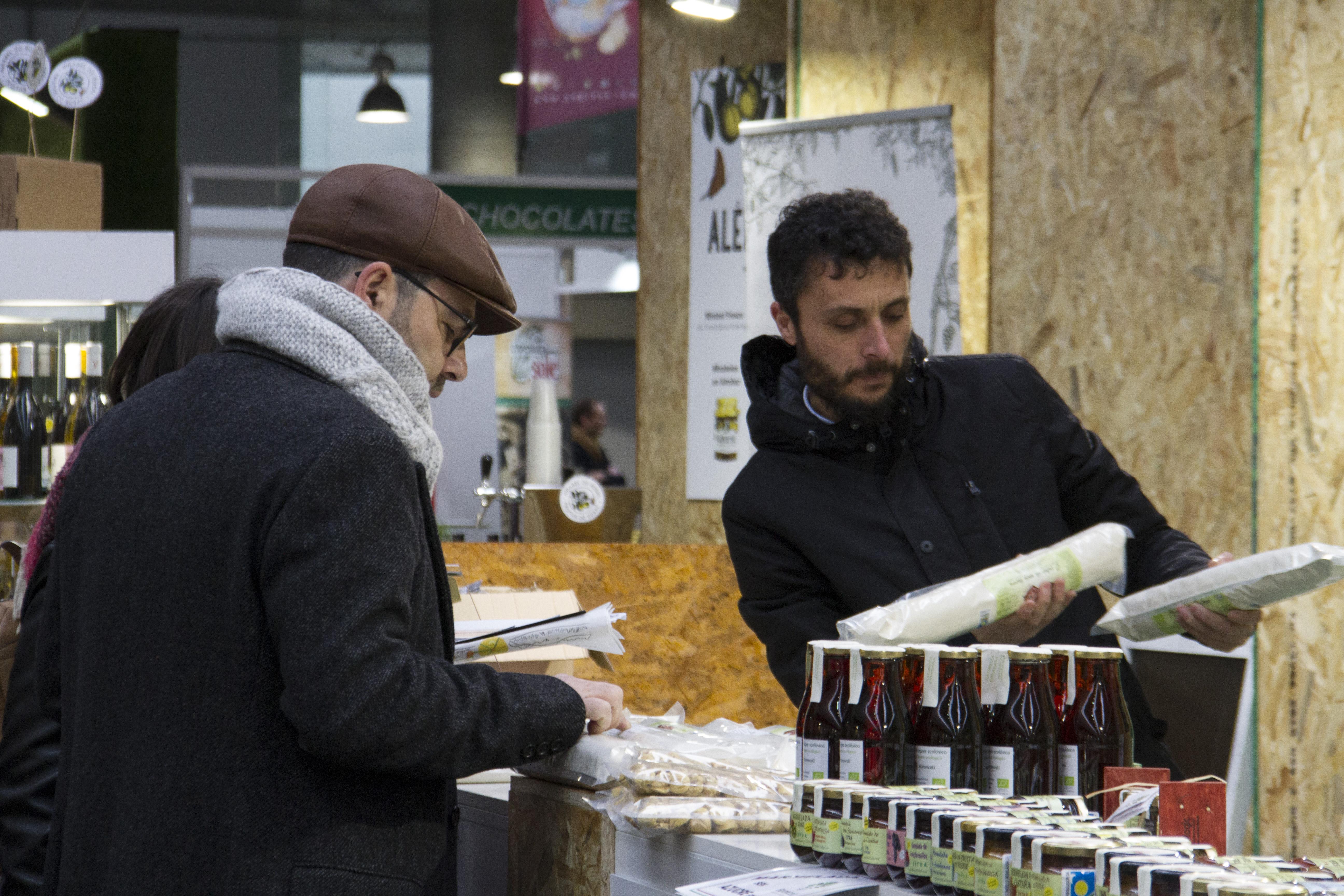 A Coruña 2 marzo