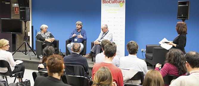 BioCultura llega a Madrid con un programa de más de 400 actividades para crear conciencia