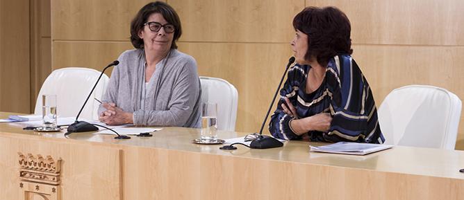 EL AYUNTAMIENTO DE MADRID RETOMA EL TESTIGO DE DON ENRIQUE TIERNO GALVÁN