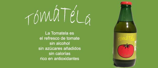 TOMATELA