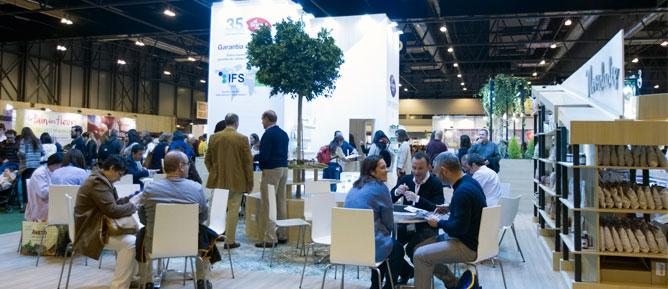 Nuevos productos en BioCultura Madrid 2020