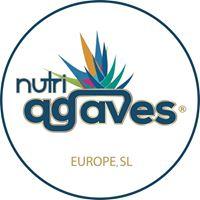 NUTRIAGAVES EUROPE CONTRIBUIR PARA UN ESTILO DE VIDA MáS SALUDABLE
