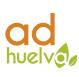 AGRODIARIO HUELVA