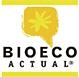 BIOECO ACTUAL