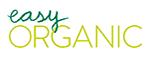 Easyorganic