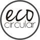 Ecocircular