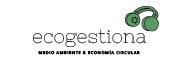 Radio Ecogestiona