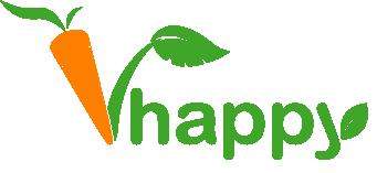 Vhappy