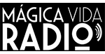 Magica Vida Radio