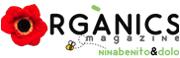 Orgànics Magazine