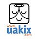 Uakix