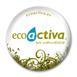 Ecoactiva