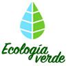 Ecología verde