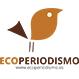Ecoperiodismo