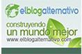 El Blog Alternativo