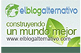 El Blog Alternativo