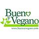 Bueno y Vegano