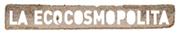 La Ecocosmopolita