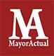 Mayor Actual