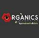 Orgánics Magazine