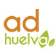 Agrodiariohuelva.es