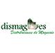Dismag