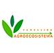 Fundación Agroecosistema