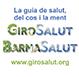 Girosalut