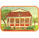 Fundación Los Madroños - Casa de reposo y Escuela de Salud