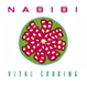 Nabibi Vital Cooking