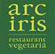 Vegetariano Arc Iris