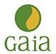 Centro Ecológico Gaia