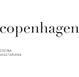 Copenhagen Valencia