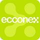 Ecconex