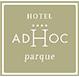 Hotel Ad Hoc Parque