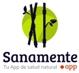 App de Sanamente