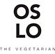 Restaurante Oslo