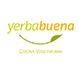 Vegetarianos Yerbabuena