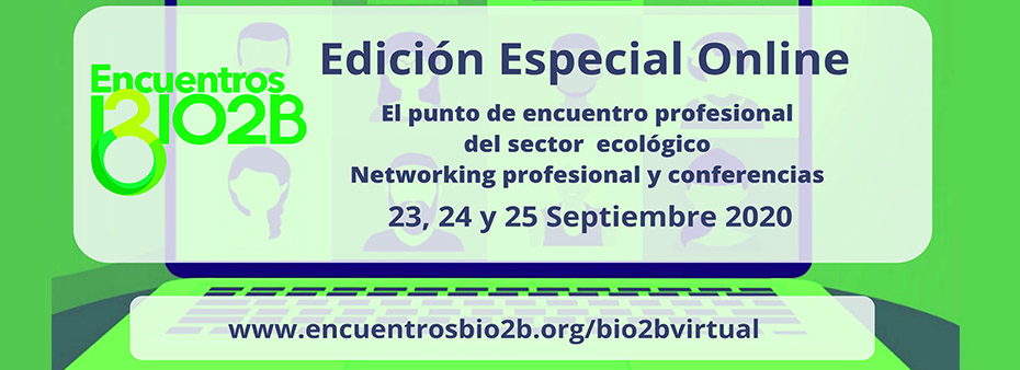 Bio2b