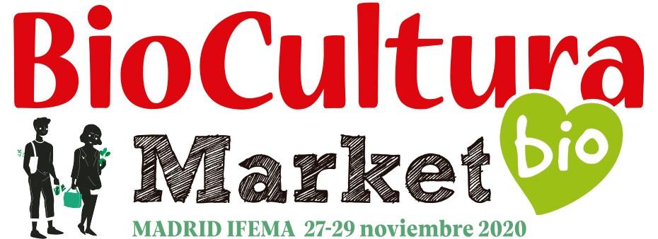 BioCultura Market