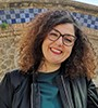 Elena Sordo